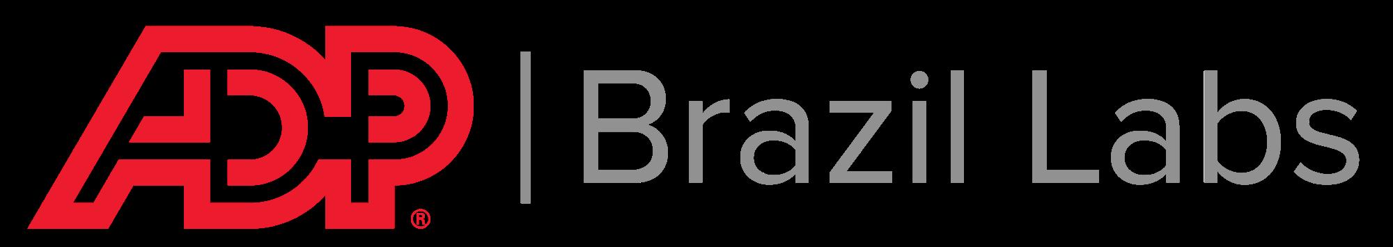 Logo Programa ADP Brazil Labs